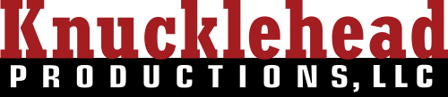 Knucklehead Productions Conshohocken Marketing Pa Conshohocken Website Design Pa Conshohocken Seo Pennsylvania Conshohocken Graphic Design Pennsylvania Conshohocken Ad Agency 132