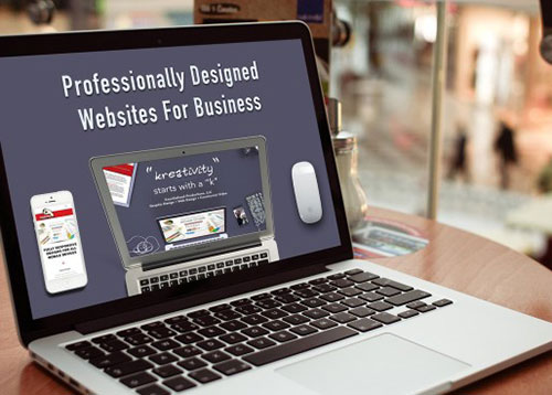 knucklehead-productions-lansdale-website-design-pa-lansdale-seo-pa-lansdale-web-design-pennsylvania-19446-lansdale-search-engine-optimization-pa-19446