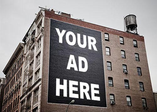 knucklehead-productions-villanova-marketing-pa-villanova-advertising-pa-villanova-advertising-agency-pennsylvania-19085-villanova-ad-agency-pa-19085